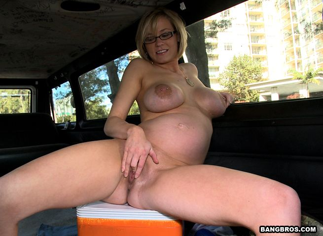 Offense recommend best of pregnant bangbus