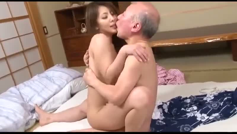 My Daughter In Law Nude