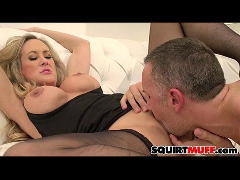 best of Sports peeing cock squirting pussy
