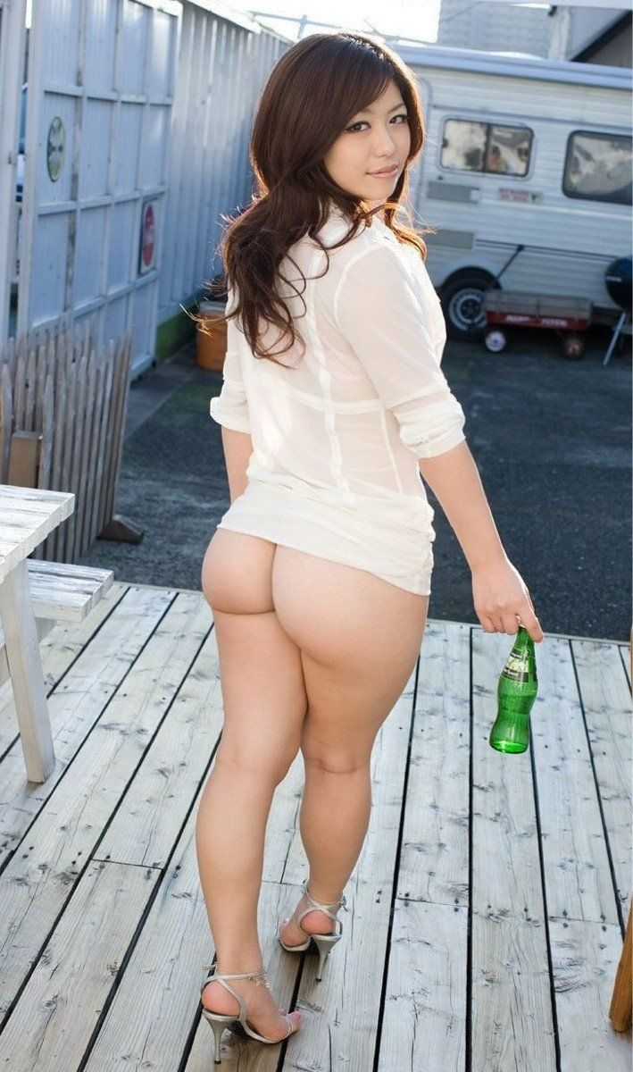best of Asian ass xxx