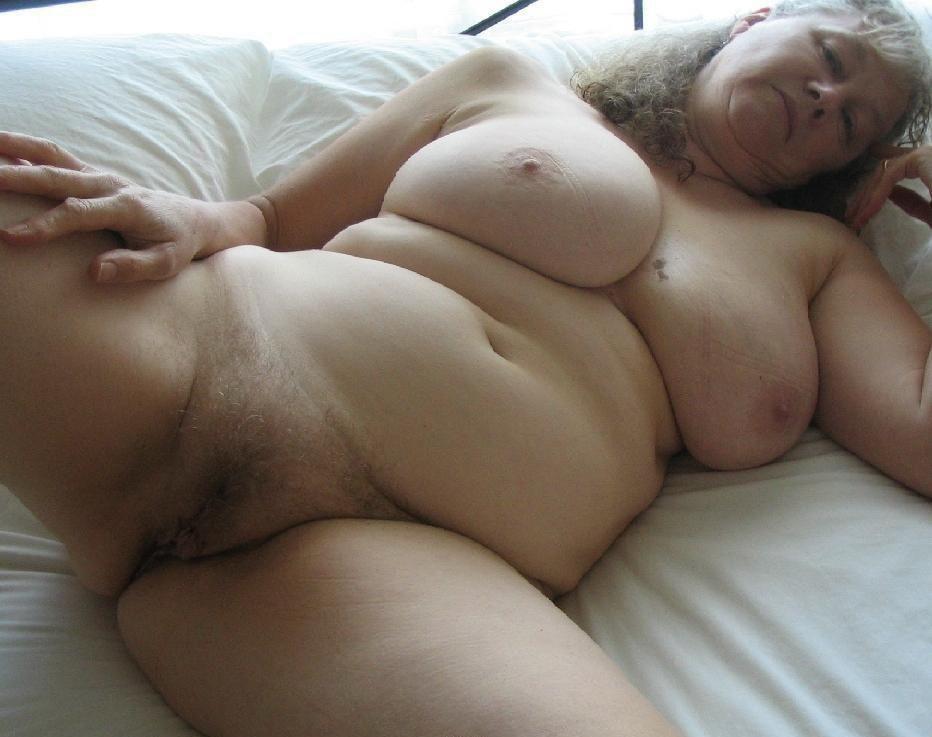 Naked amateur mature Amateur Mating