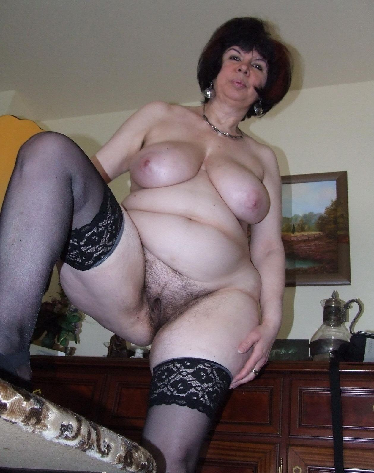 best of Pict grany porn mistres