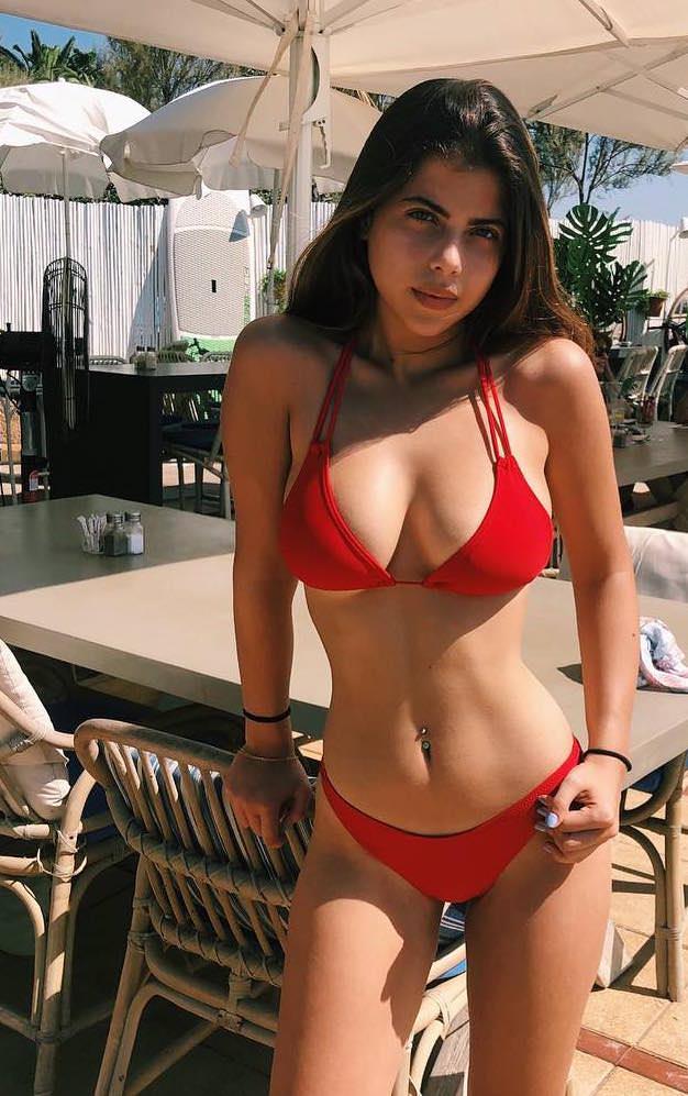Bisexual Bikini Porn Hd