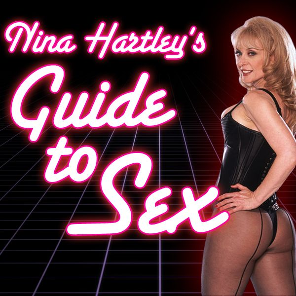 Nina hartleys guide to double penetration